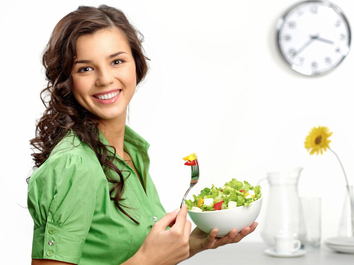 Dieta e sindrome