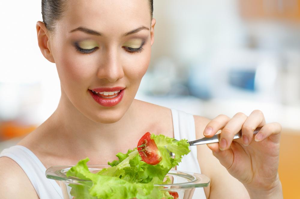 Dieta, le cose da sapere
