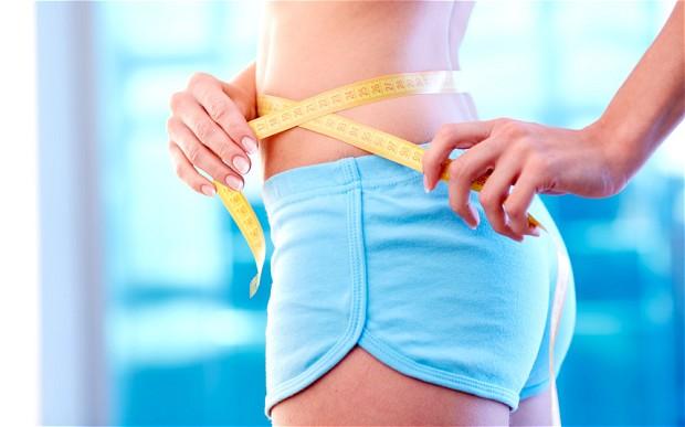 Dieta per celiaci