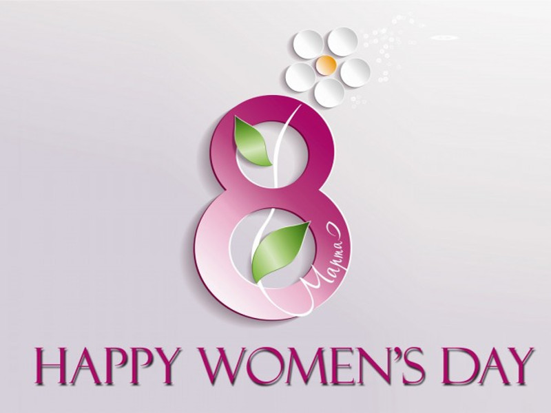 Festa delle Donne