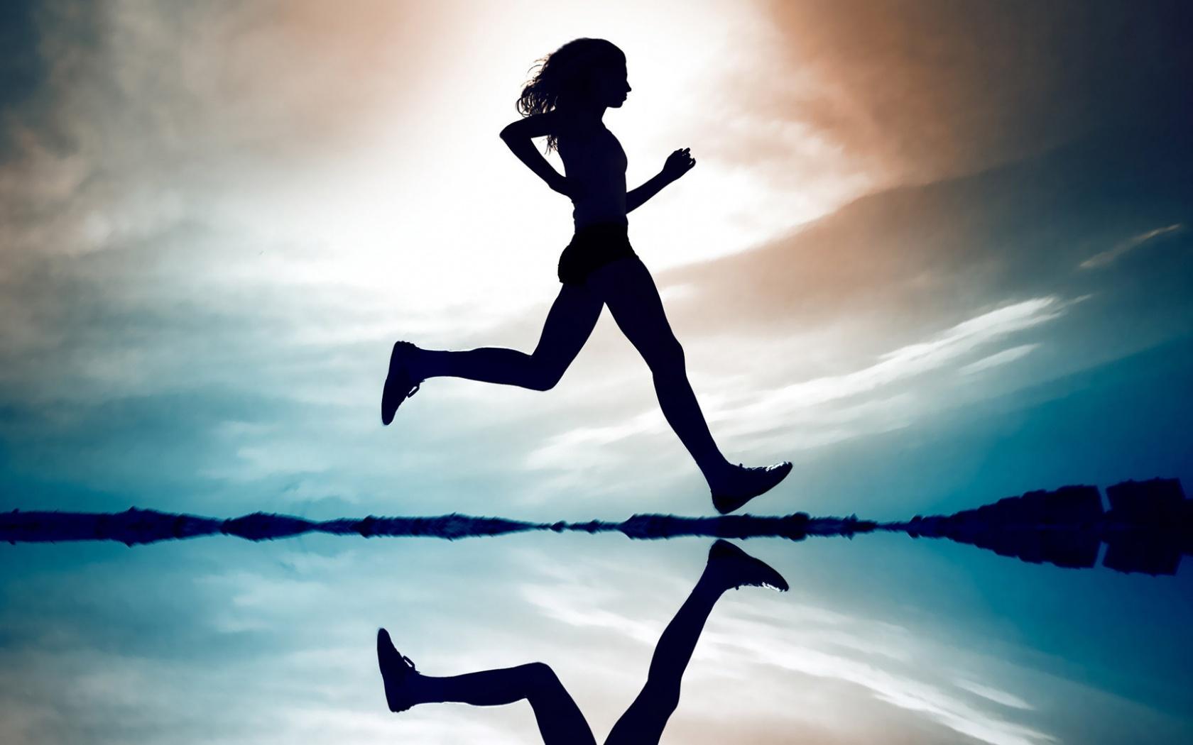 Running motivi