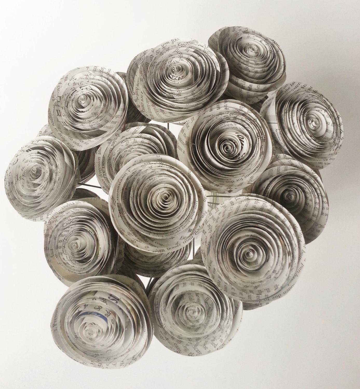 Spirali-fiorite