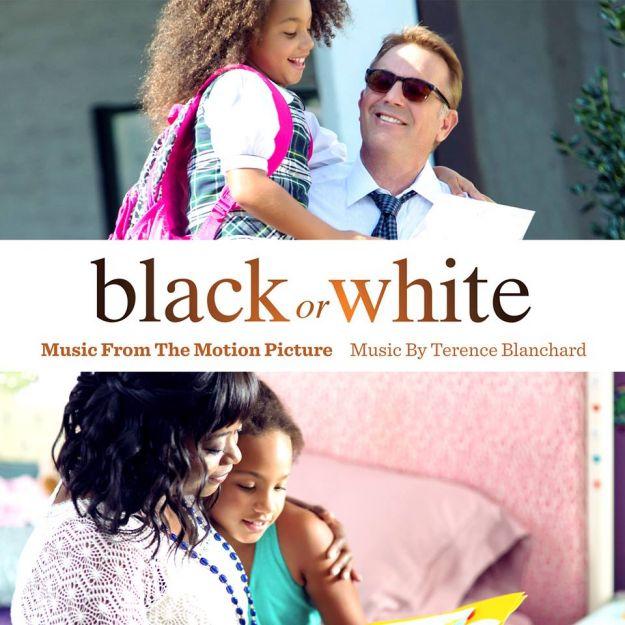 Black or White, molto più di un film