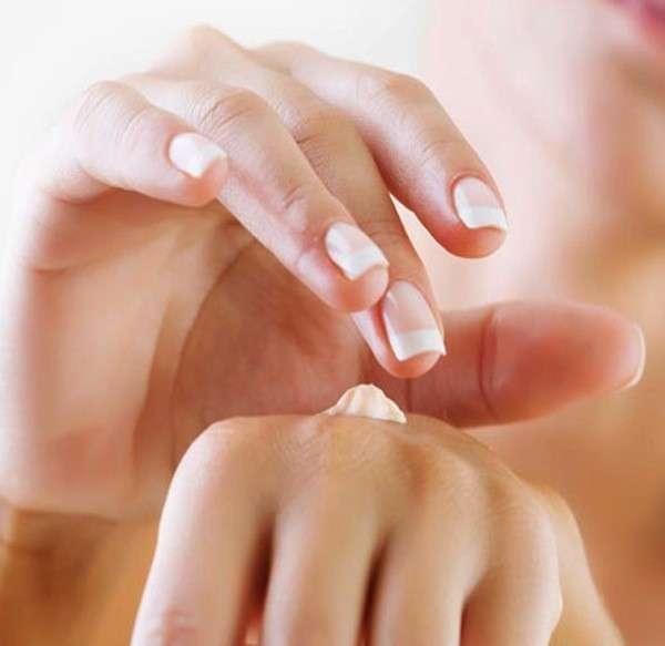 Creme per le unghie: rinforzare, ammorbidire e proteggere [FOTO]