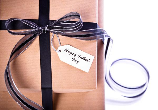 Quale regalo beauty per la Festa del Papà preferisci?