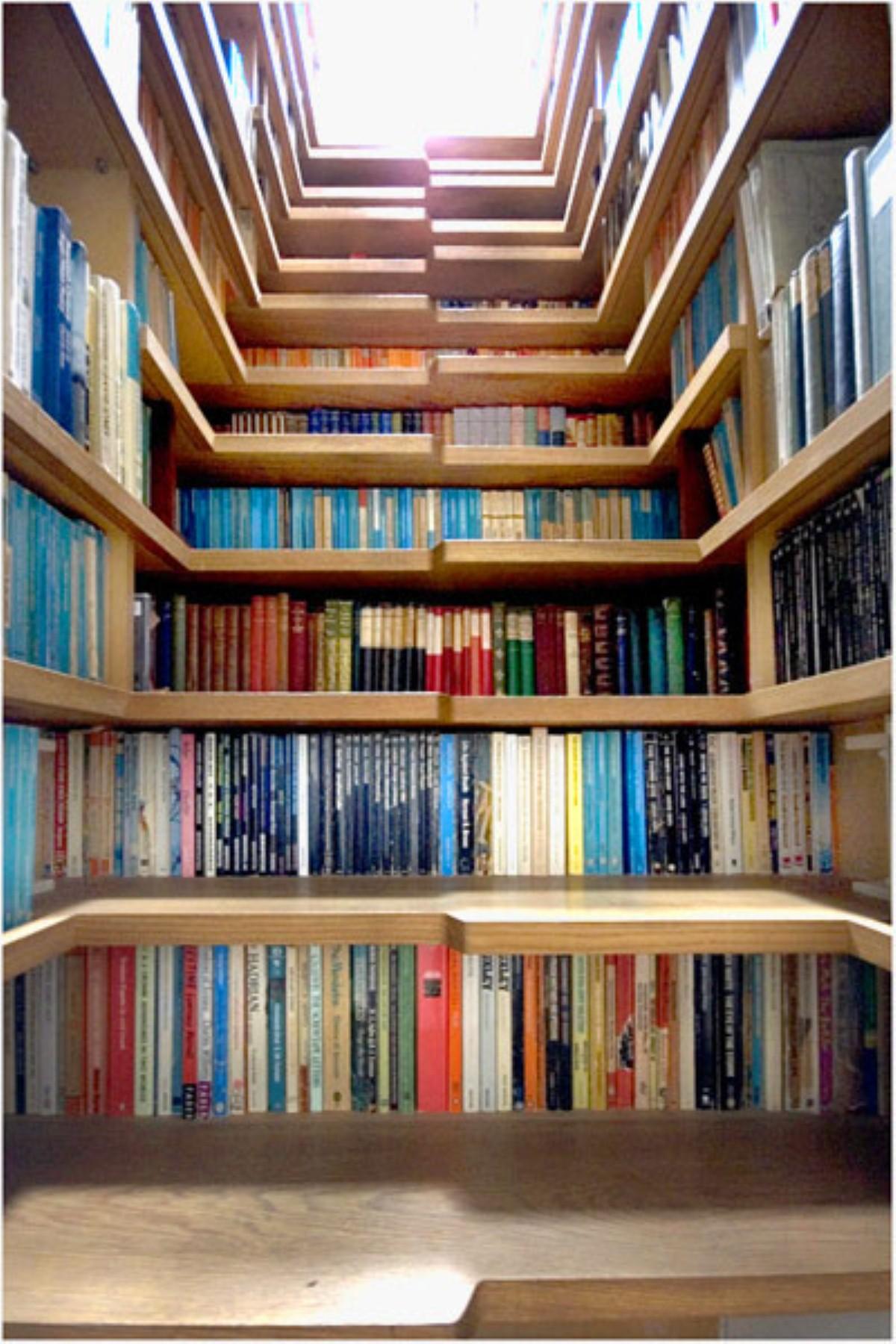 libreria scale