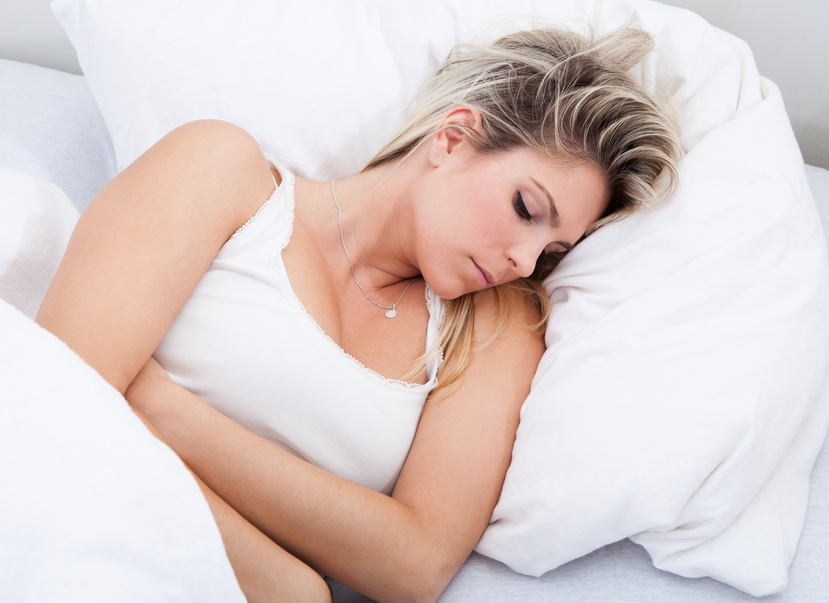Ulcera gastrica: sintomi, dieta e cura
