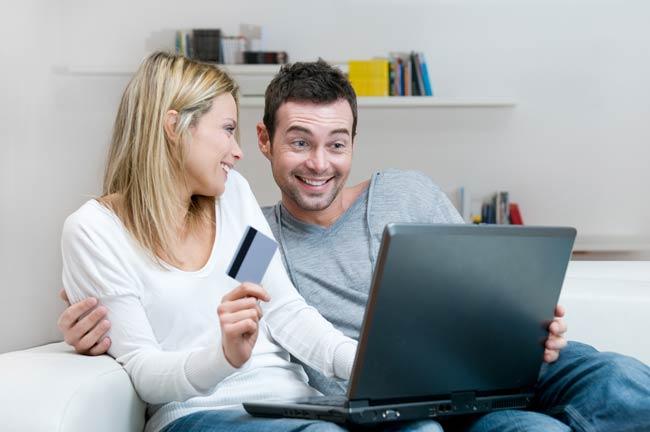 prenotare vacanze online