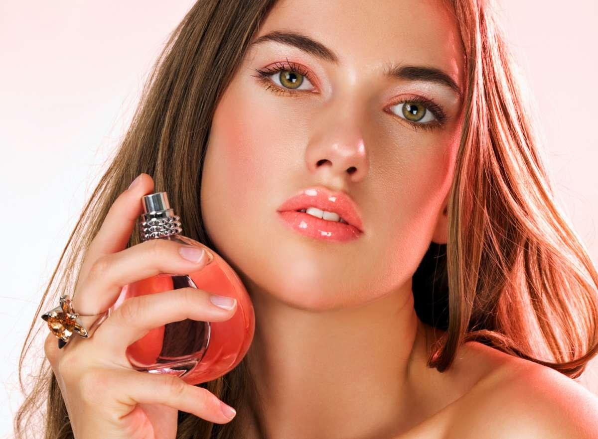 Profumi per capelli: tutte le fragranze da non perdere