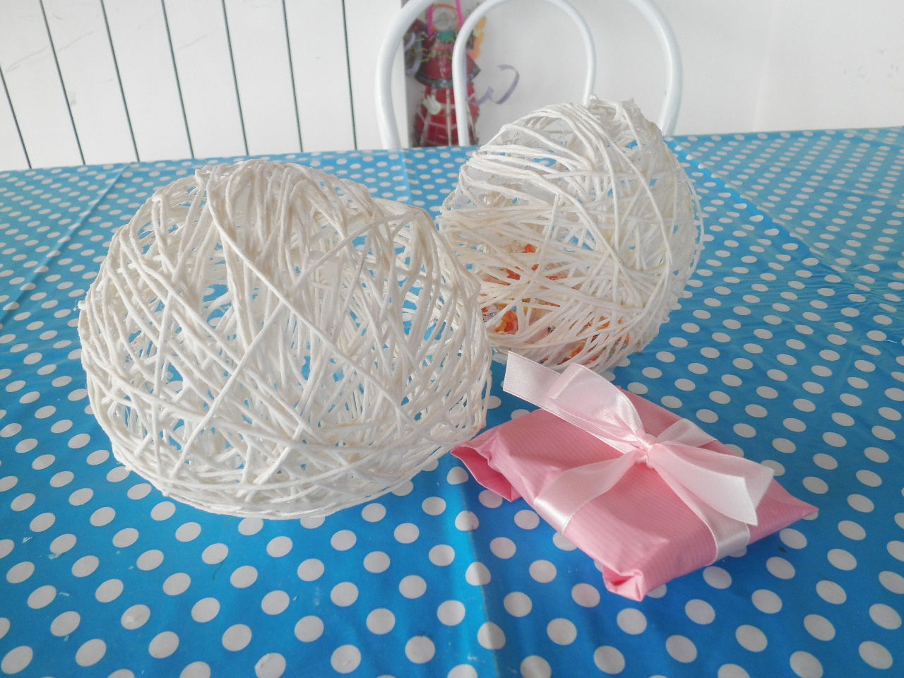 scoppia-i-palloncini