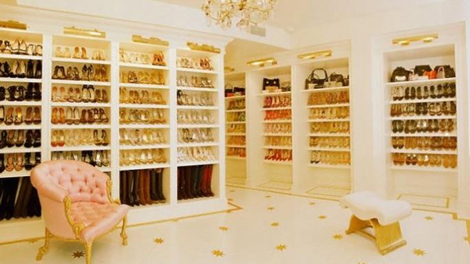 Quale modello di scarpe manca nella tua scarpiera? [TEST]