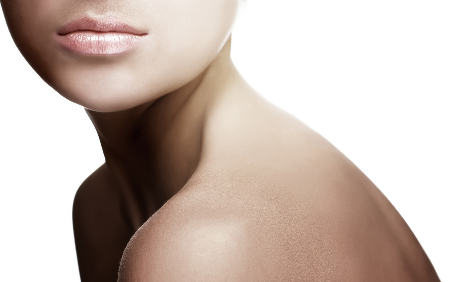 Ti prendi cura della tua pelle? [TEST]