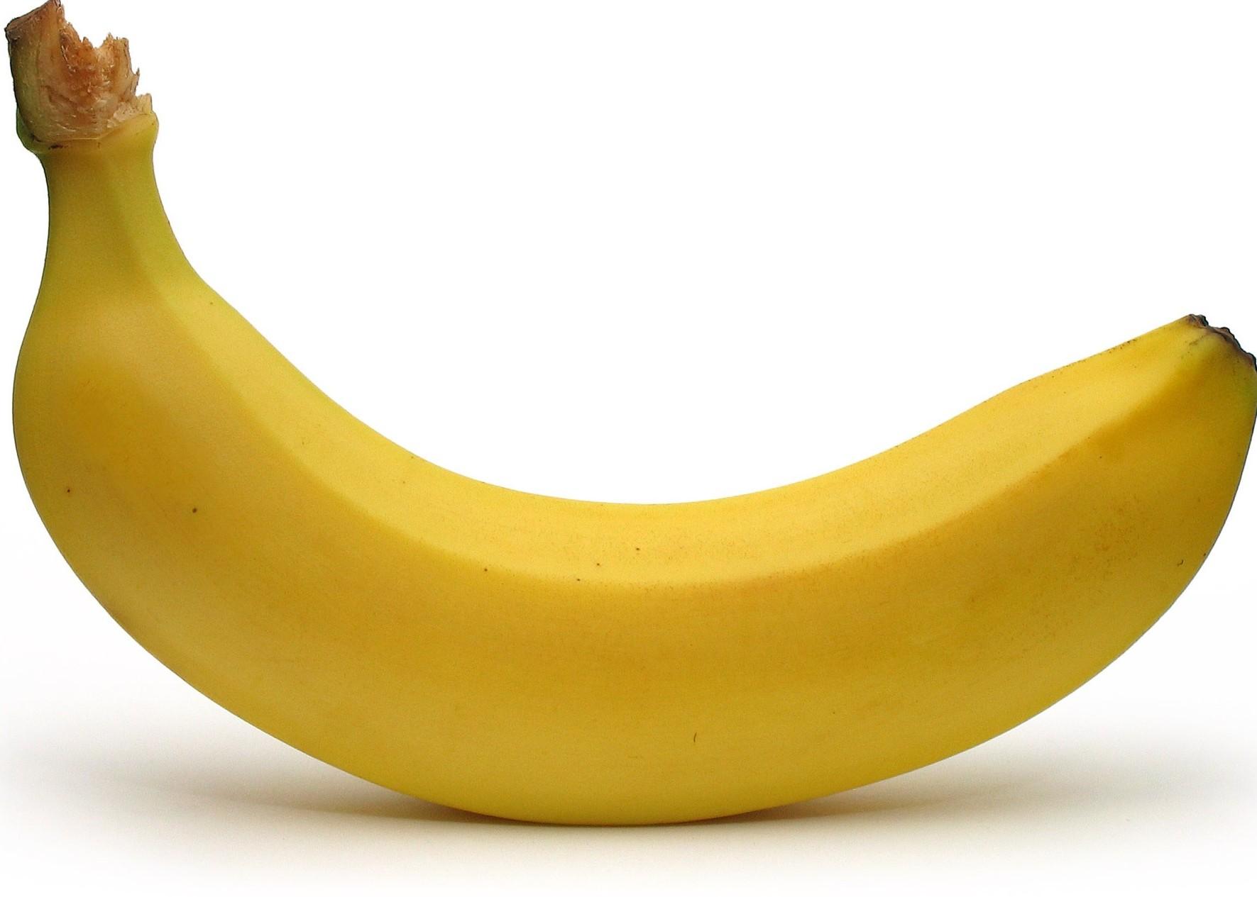 Banana k