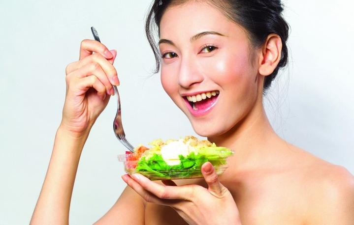 Dieta alimenti k