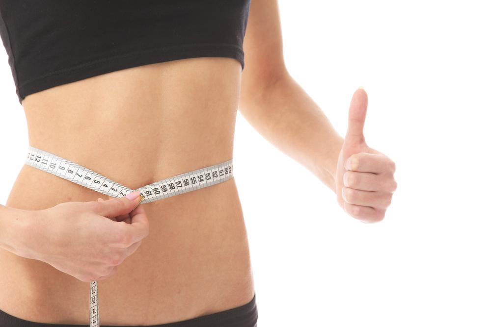 Dieta quanto dimagrire