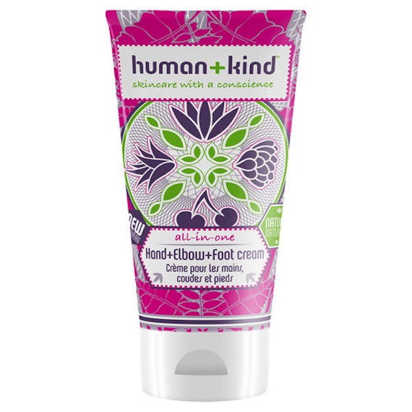 Hand+Elbow+Foot Cream Crema mani, gomiti e piedi