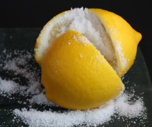 Limone sale