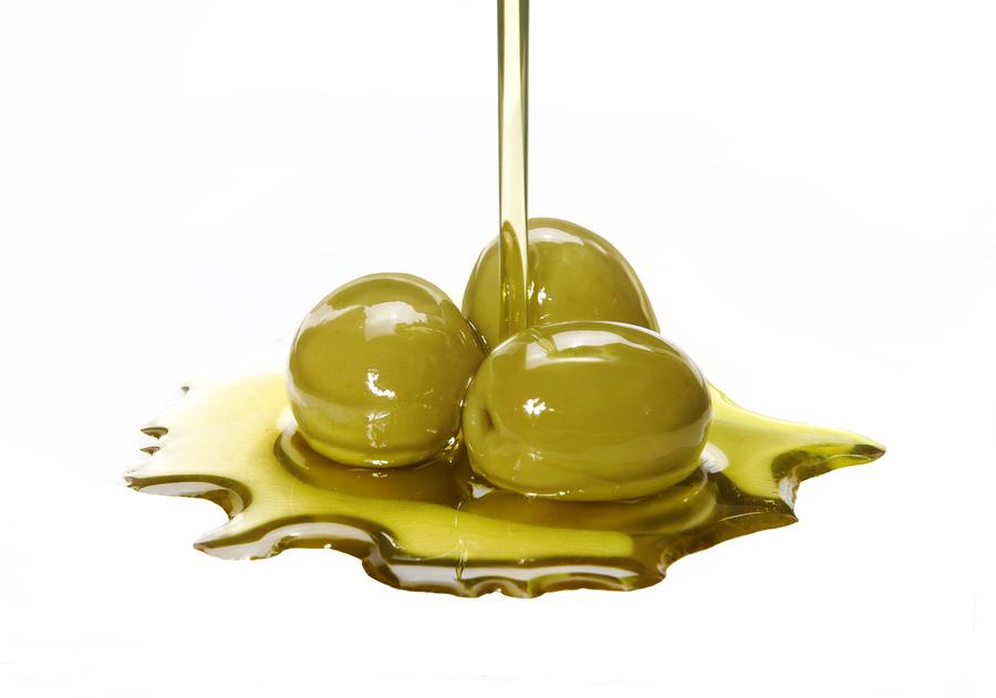 Olio d'oliva k