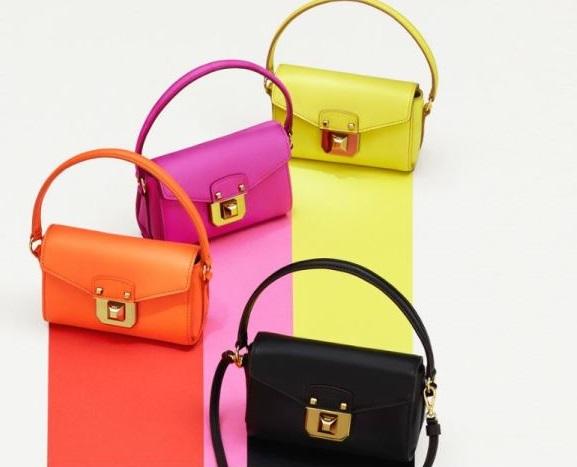 Di che colore è la borsa perfetta per te? [TEST]