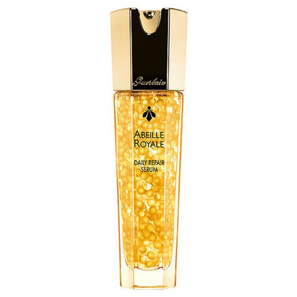 Siero Abeille Royale Daily Repair Guerlain