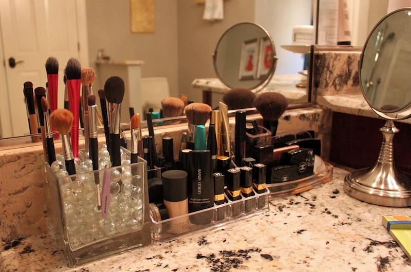beauty organization 4