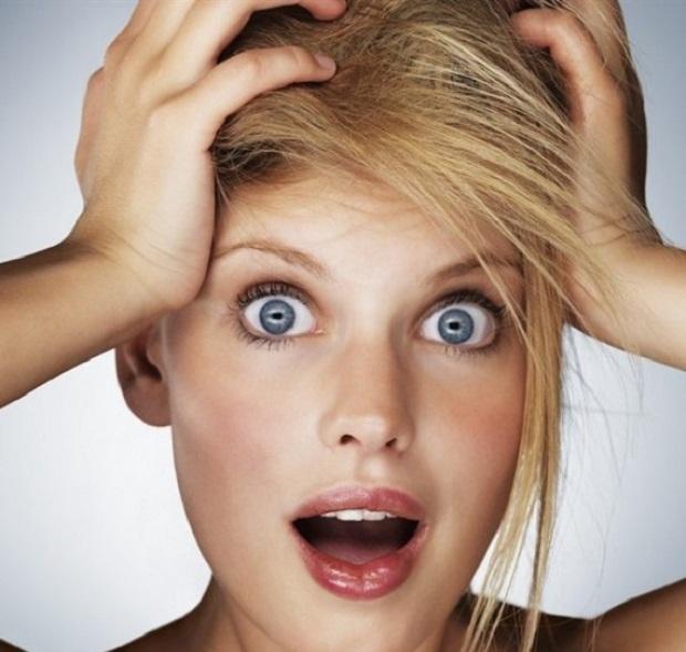 capelli donna spavento_550x574 e1337337779360