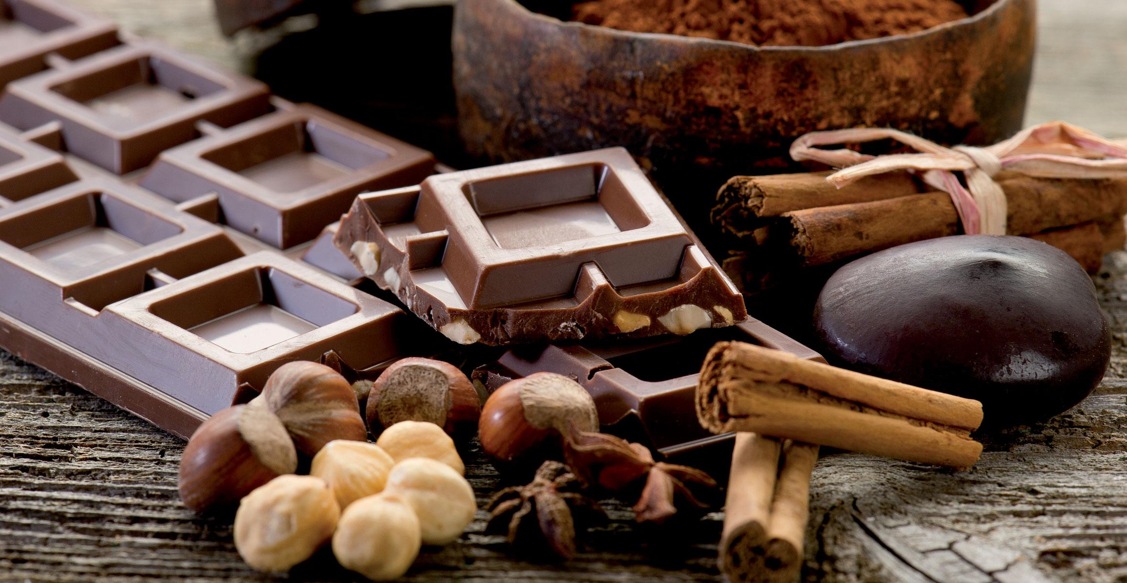 evento cioccolato pasquetta ponte legno