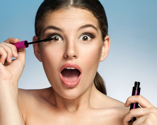 expired makeup_0