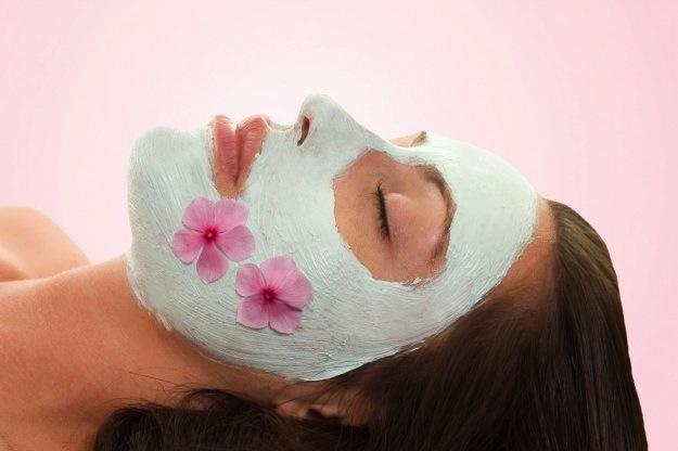 Quale maschera viso naturale preferisci?