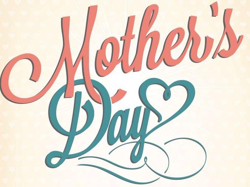 Festa della Mamma, le frasi più belle [FOTO]