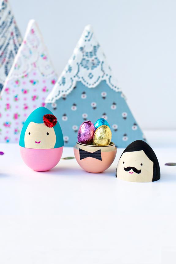 ovetti sorpresa uova pasqua