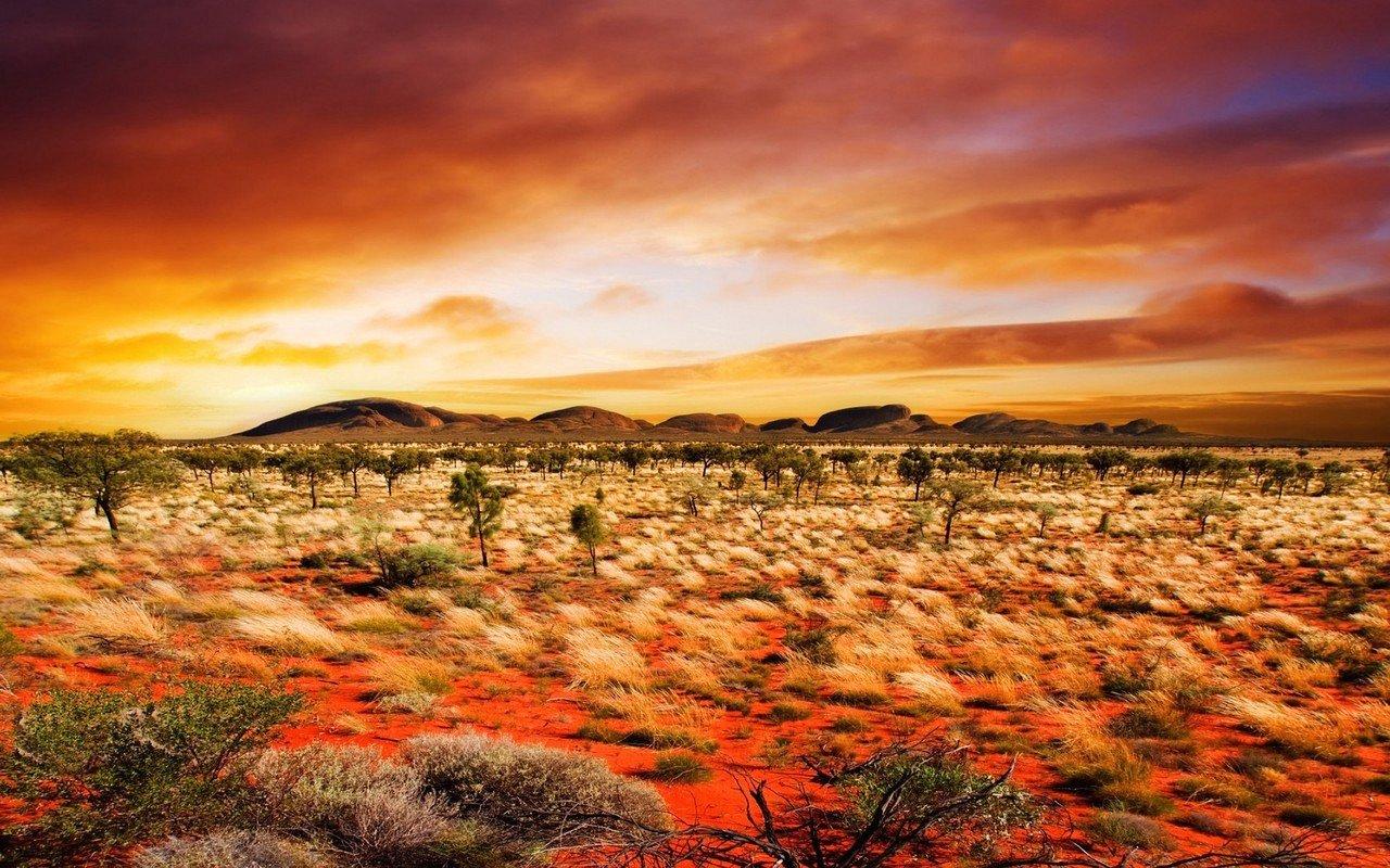 paesaggi_deserto_australia