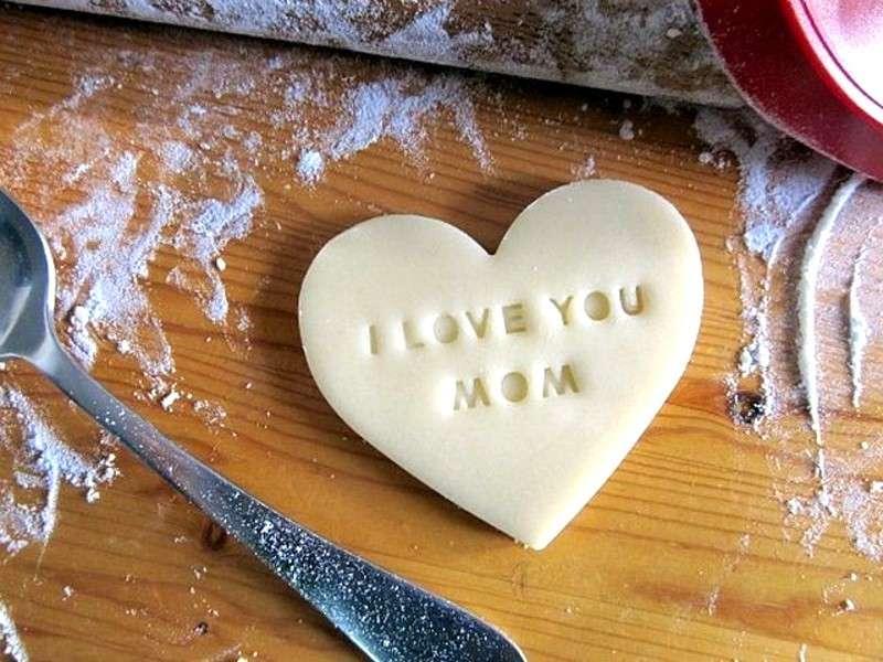 Festa della Mamma, regali fai da te con il riciclo creativo [FOTO]