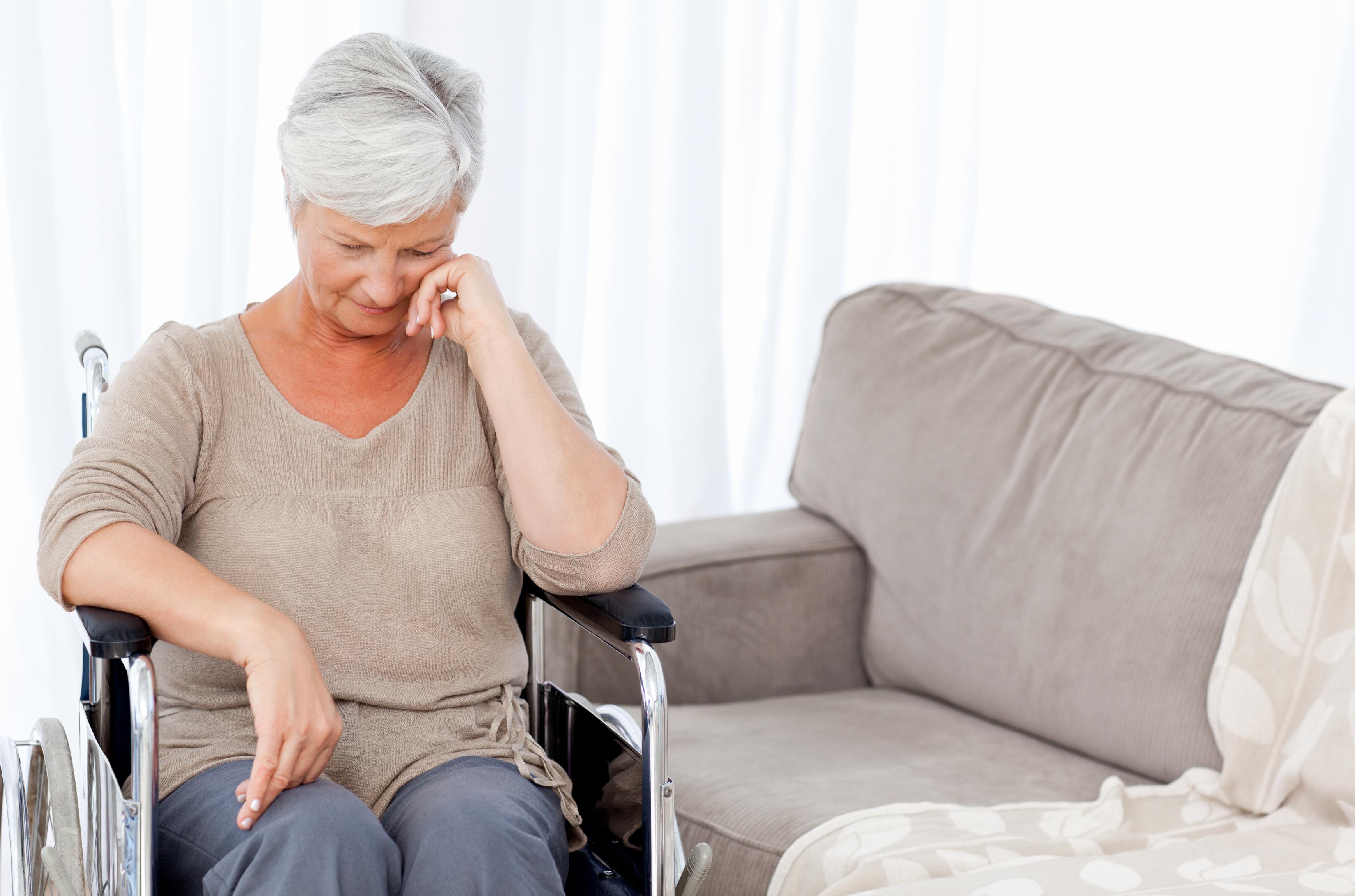 Alzheimer: sintomi, cause e cure