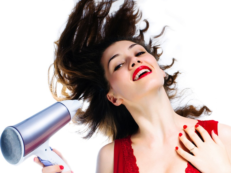 9 Steps to Repair Your Damaged Hair_06