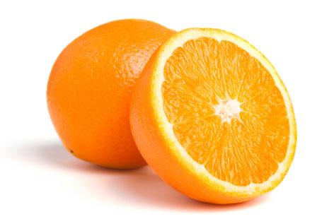 Arancia m k