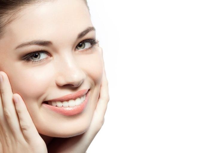 Quale beauty routine è adatta a te? [TEST]
