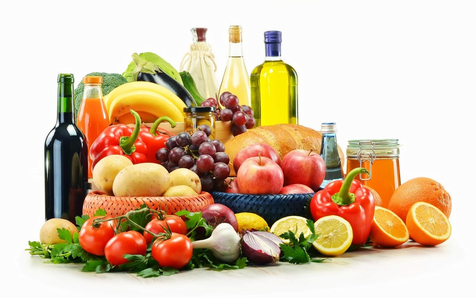 Dieta mediterraneaddd