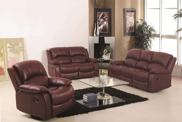 Come pulire il divano in pelle i rimedi naturali e non - Pulire divano non sfoderabile ...
