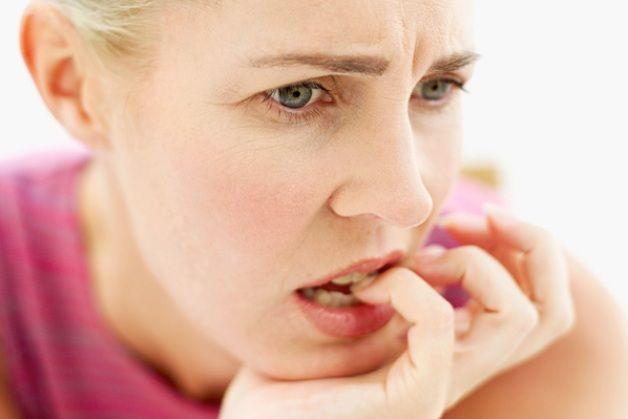 Sei una persona ansiosa? [TEST]