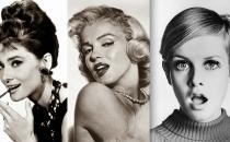 Quale icona beauty del passato ti rappresenta? [TEST]