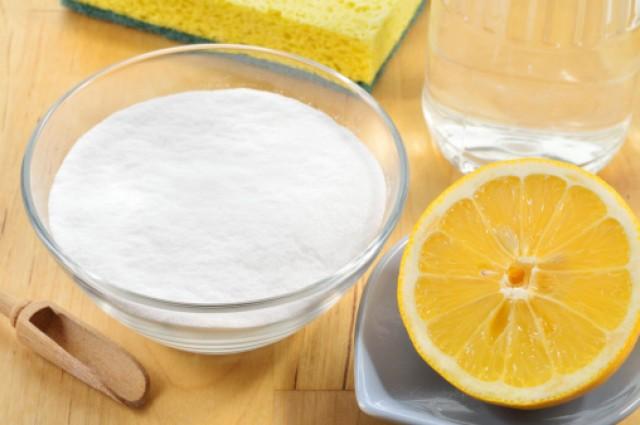 acido citrico usi consigli