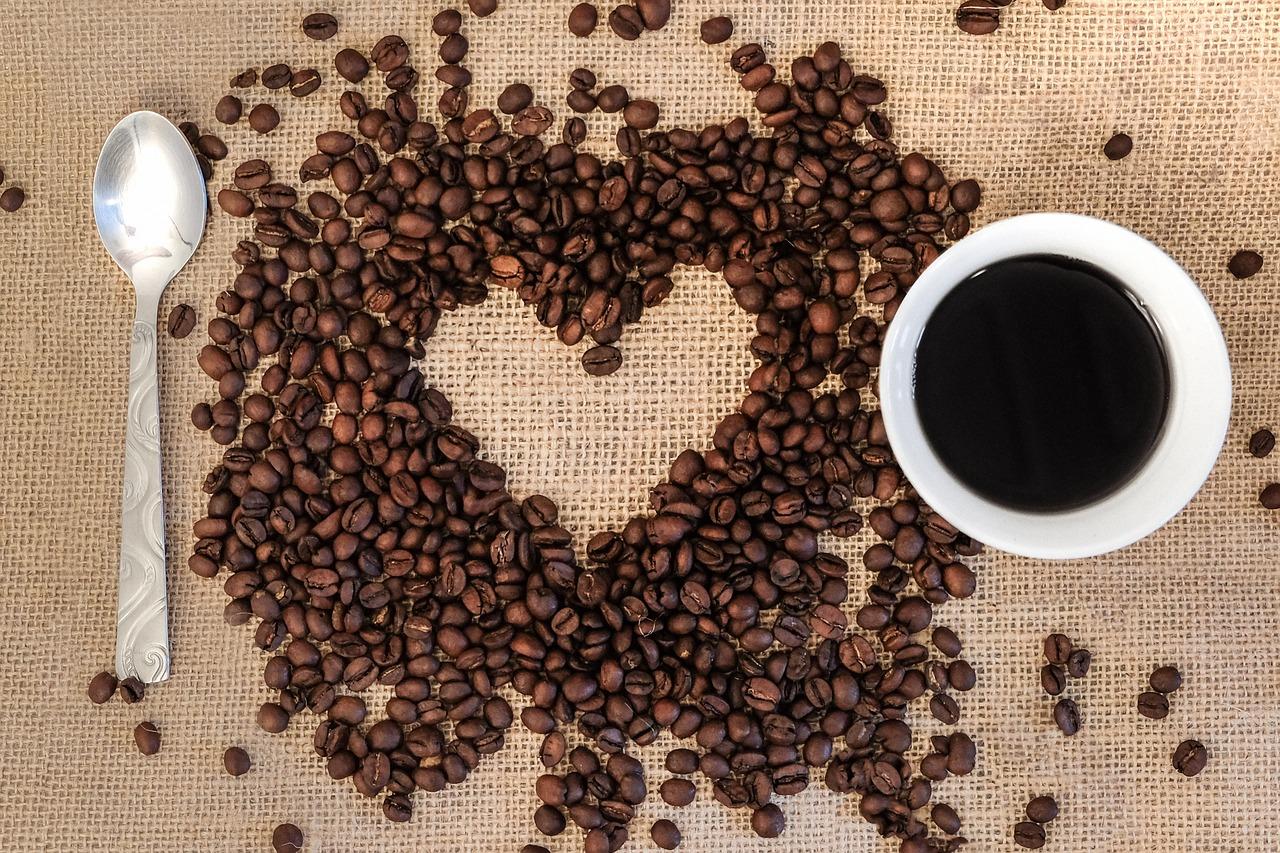 dieta_plank_caffè
