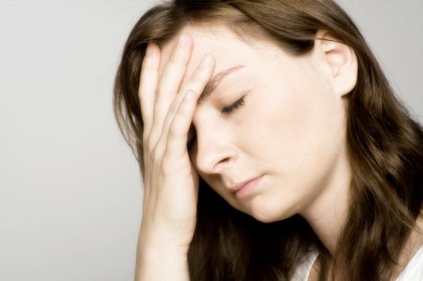 Sideremia bassa: sintomi, conseguenze e cosa fare