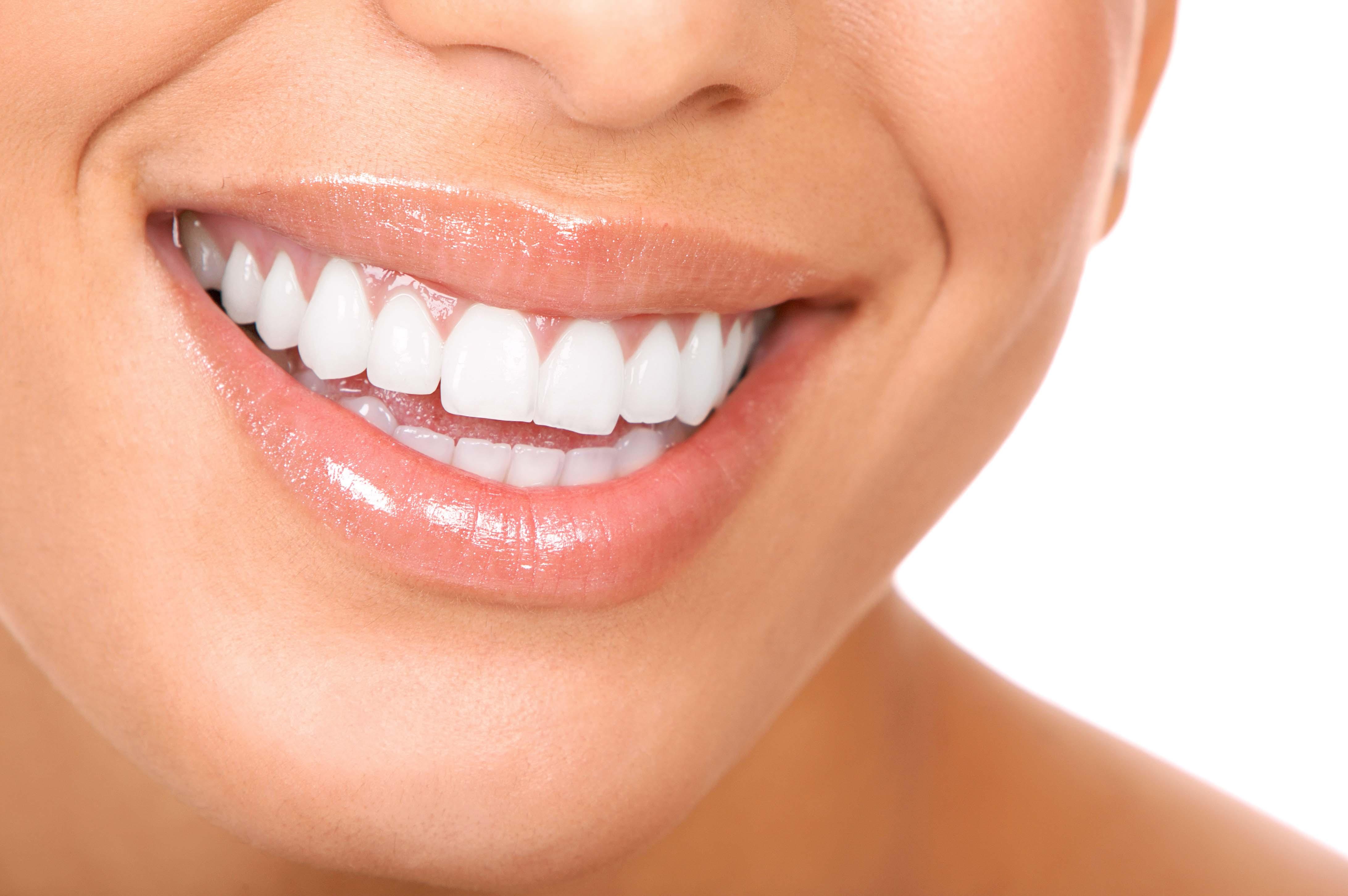 Malocclusione dentale: conseguenze e soluzioni