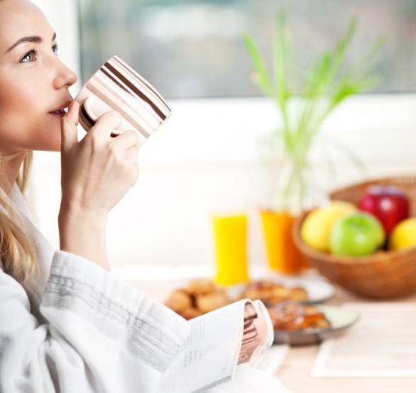 Dieta Plank: 10 trucchi per capire se fa per te