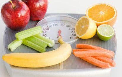 Diete migliori per perdere peso in poco tempo