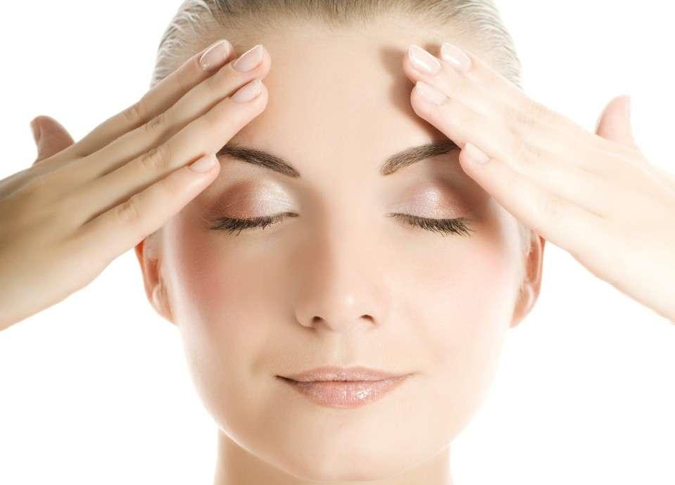 Sieri per il viso: i migliori prodotti per ogni tipo di pelle [FOTO]