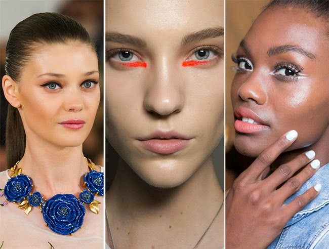 spring_summer_2015_makeup_trends_artistic_arrows_eye_makeup31