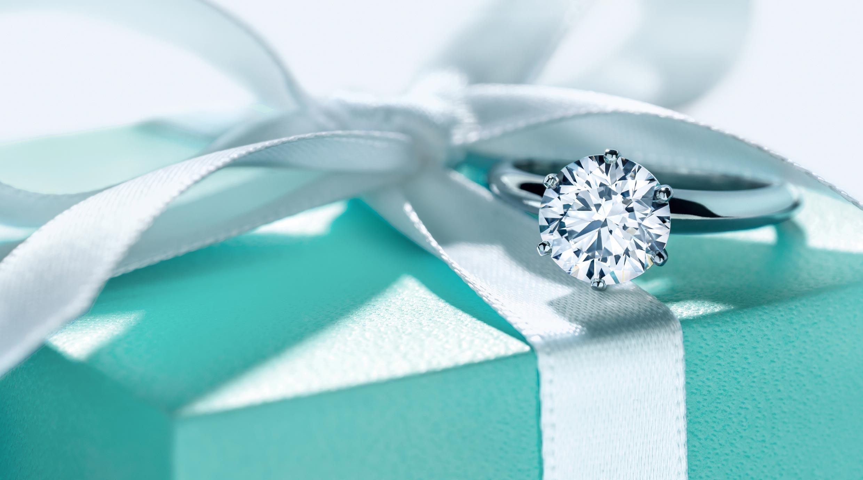 Quale anello di fidanzamento è adatto a te? [TEST]
